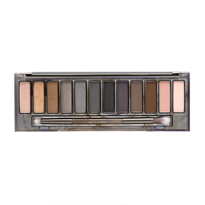 Urban_Decay_Naked_Smoky_Palette_1_1438698459_main.jpg