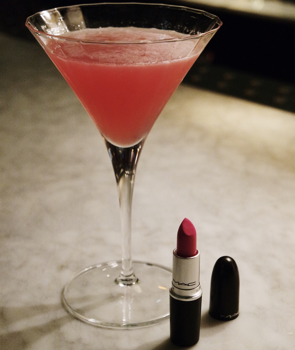 THATGRACEGIRL | THE COCKTAIL-PROOF LIPSTICK EDIT