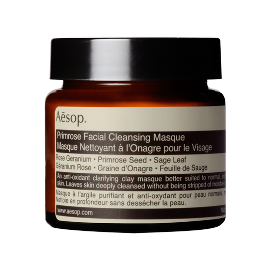 aesop-primrose-facial-cleansing-masque.png
