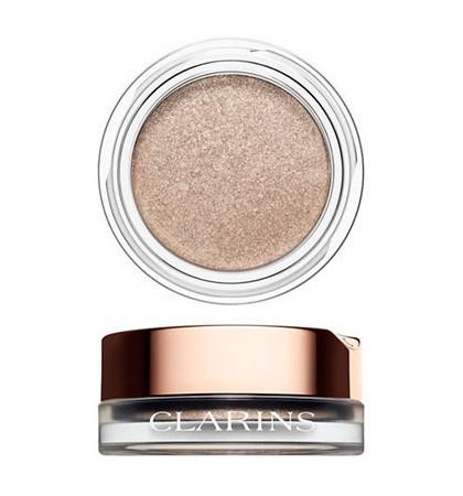 clarins-ombre-iridescent-cream-to-powder-sombra-de-ojos-04-silver-ivory.jpg