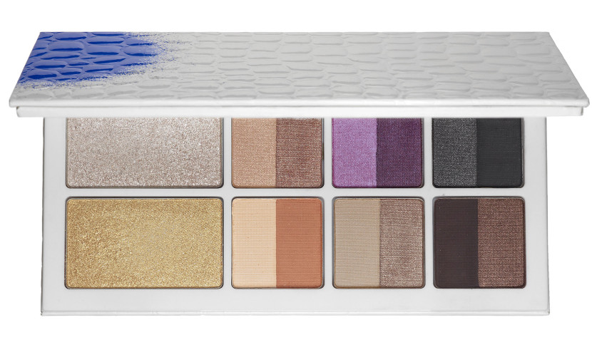 Estee-Lauder-The-Estee-Edit-The-Edit-Eyeshadow-Palette-e1456011658485-830x494.jpg