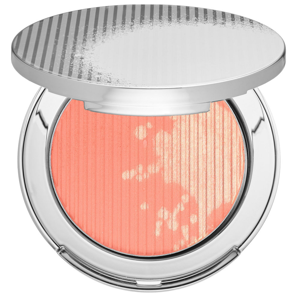 Estee-Lauder-The-Estee-Edit-The-Barest-Blush-02-Coy-Coral.jpg