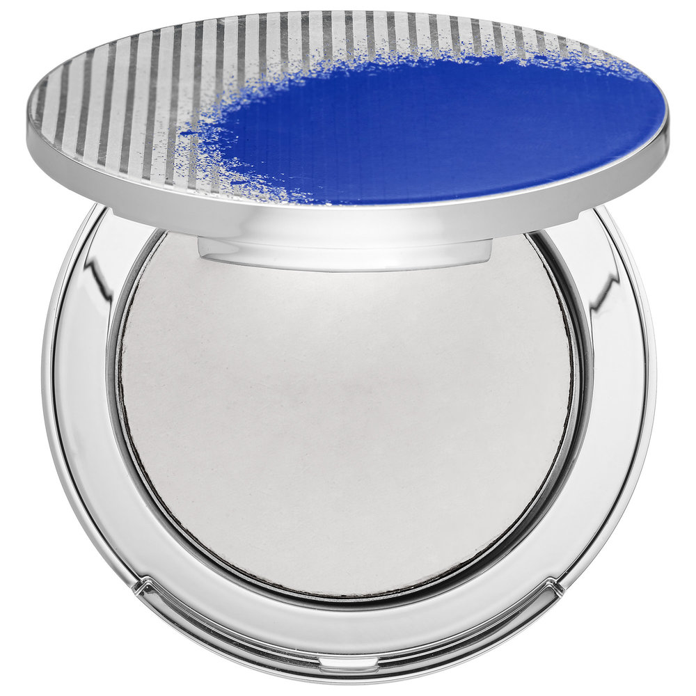 Estee-Lauder-The-Estee-Edit-Flash-Photo-Powder.jpg
