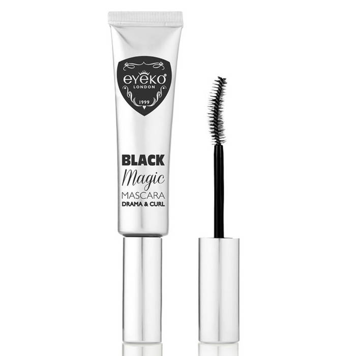 Black-Magic-Mascara-Eyeko.jpg