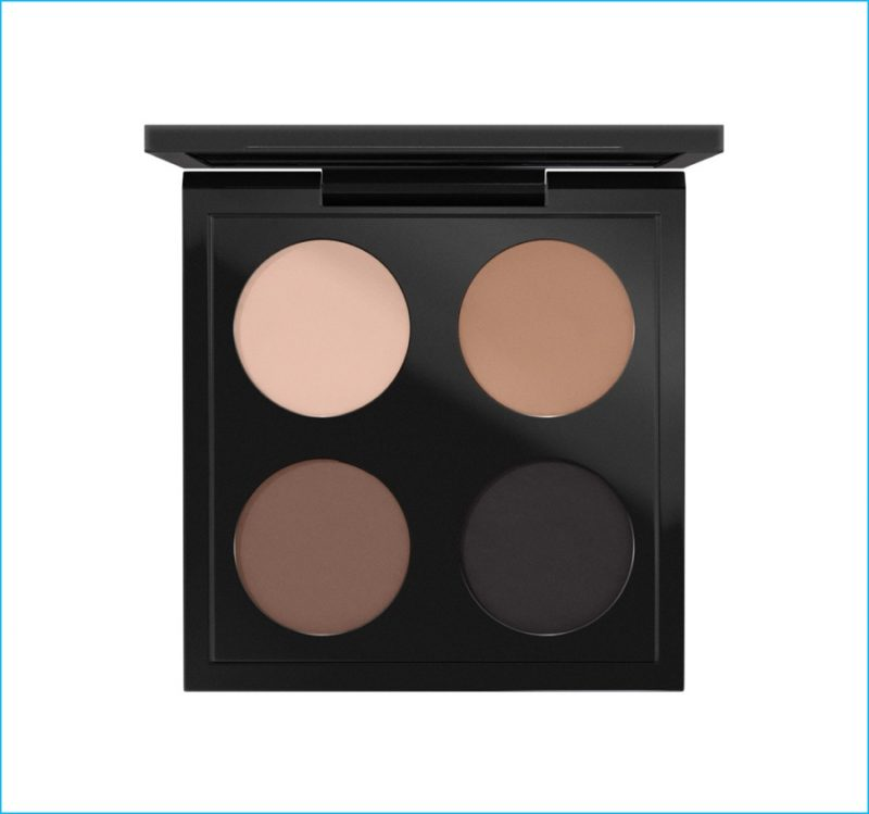 MAC-Brant-Brothers-4-Pillars-Eye-Shadow-x-4-800x749.jpg