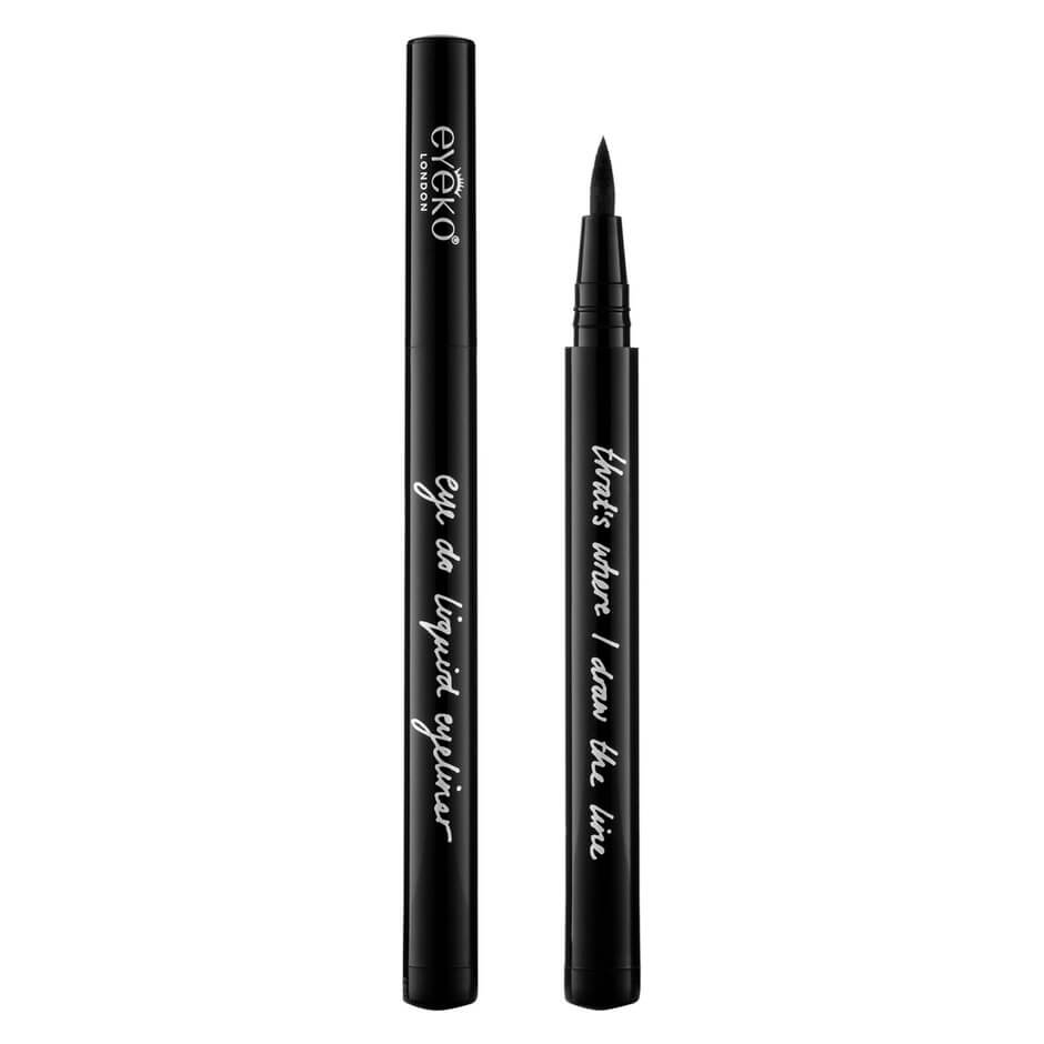 i-018502-eye-do-liquid-eye-liner-1-940.jpg
