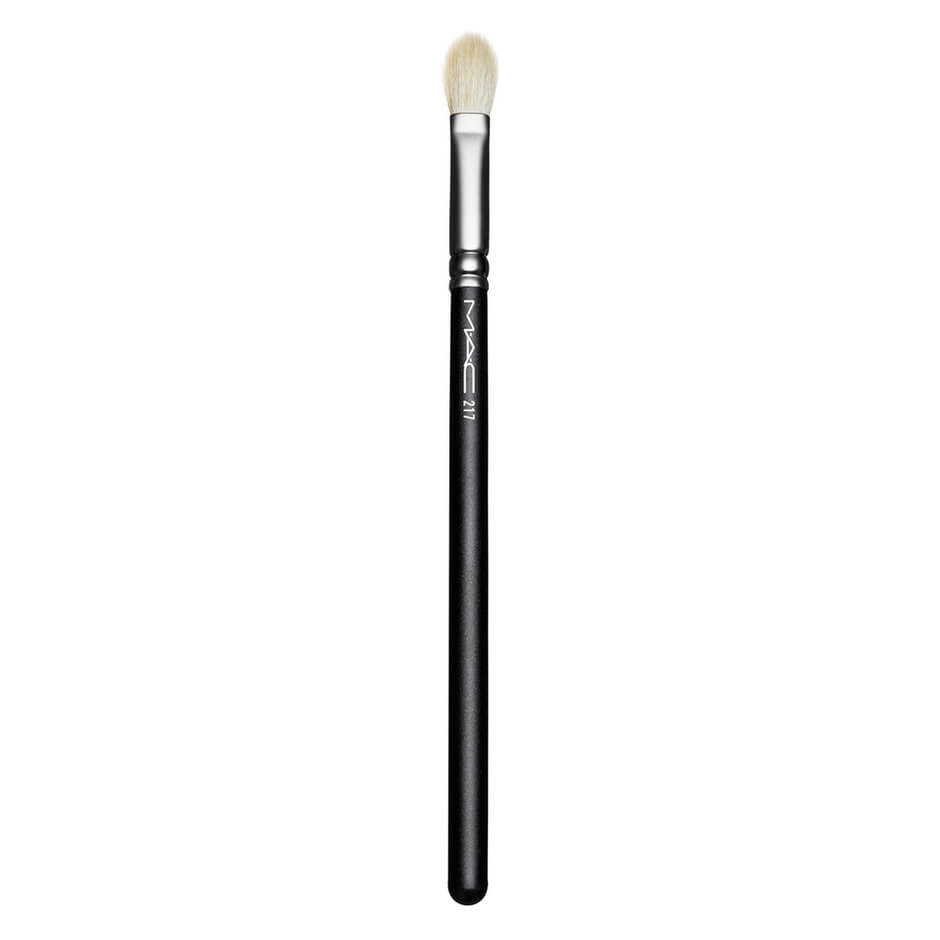 i-030151-brush-217-blending-1-940.jpg