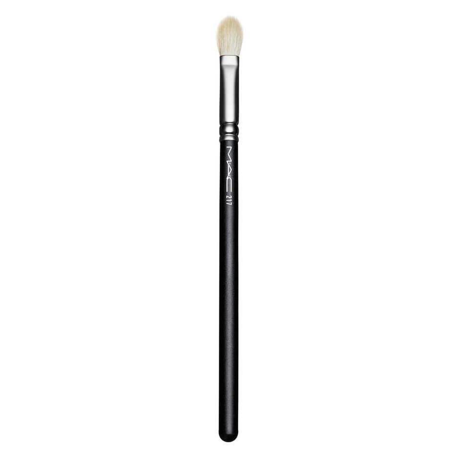 i-030151-brush-217-blending-1-940.jpg