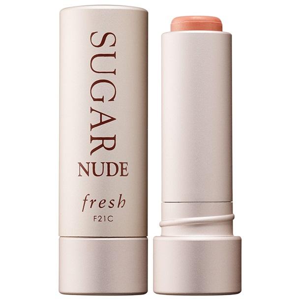 Fresh-Nude-Tinted-Sugar-Lip-Treatment.jpg