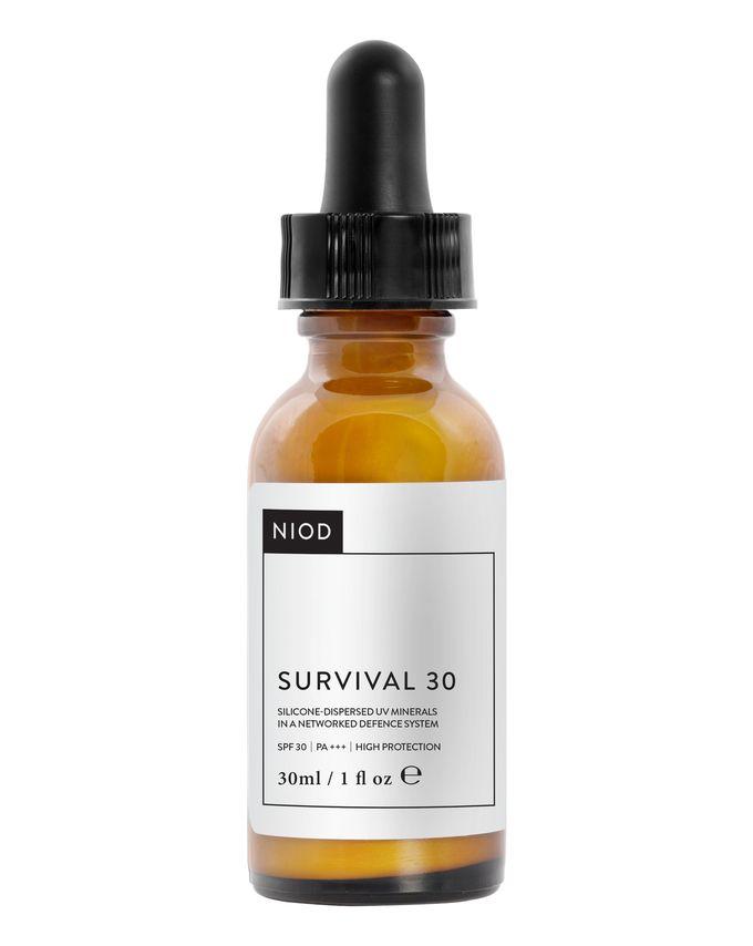 nio016_niod_survival30_1560x1960-niz4p.jpg