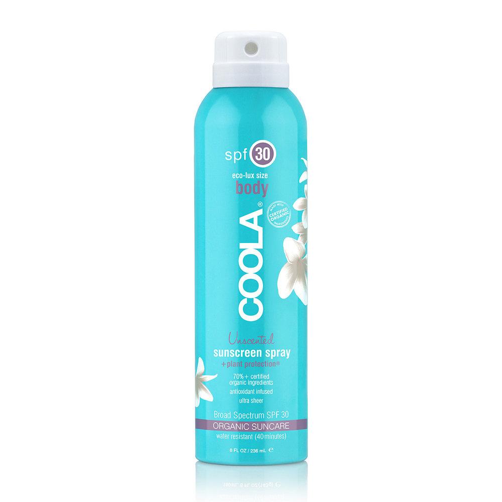 classic-body-spf-30-unscented-sunscreen-spray-eco-lux-8oz.MAIN.00.jpg