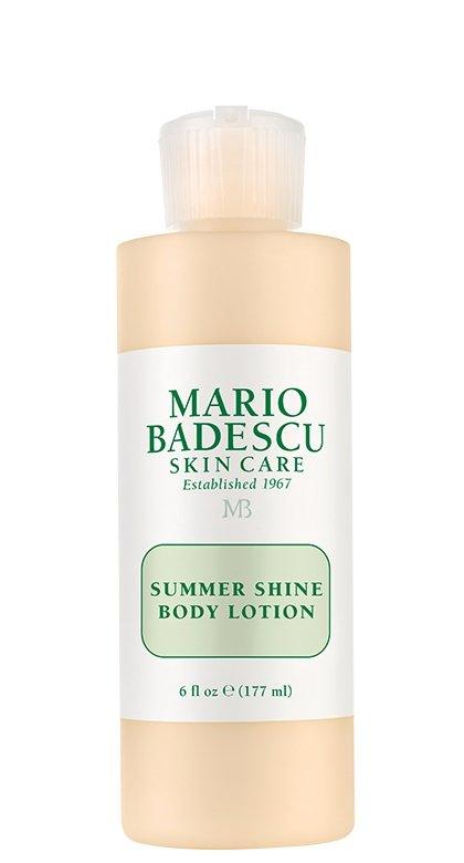0019728_summer-shine-body-lotion.jpg