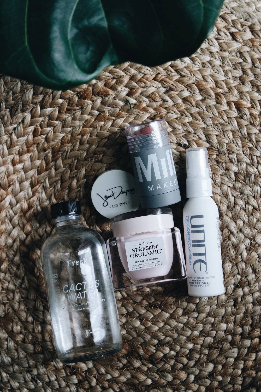 Salon Taupe Et Turquoise grace notes: january 2019   that grace girl   bloglovin'