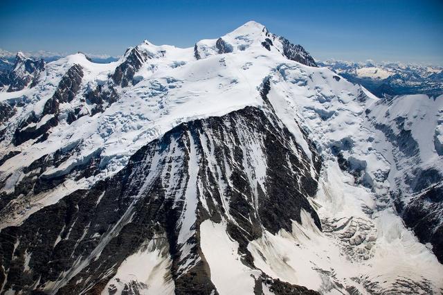 Alpine Coast to Coast, Challenge Sophie