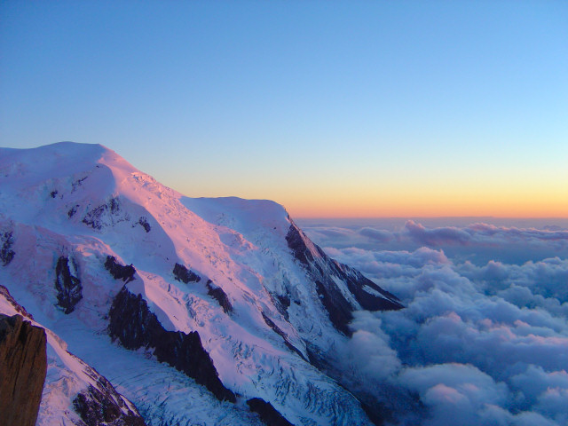 mont_blanc_sunset