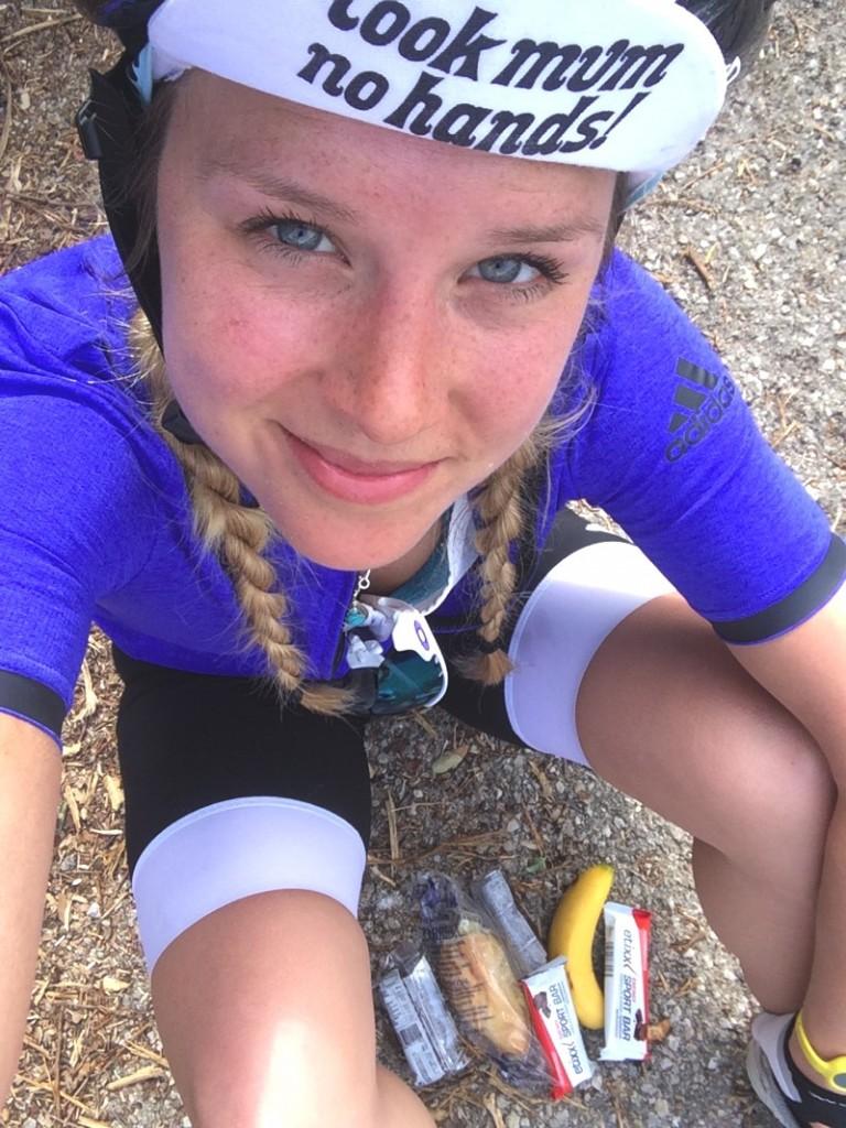 Mallorca312 - Challenge Sophie, endurance cycling challenge