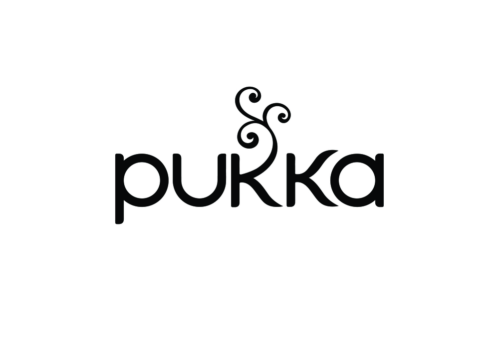 AI_NEW_PUKKA LOGO_Black-01.jpg