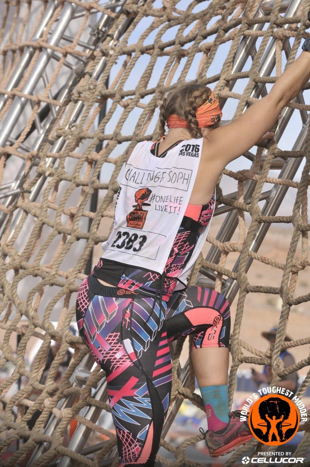 race_2163_photo_48848736.jpg