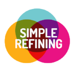 SimpleRefiningLogo.png