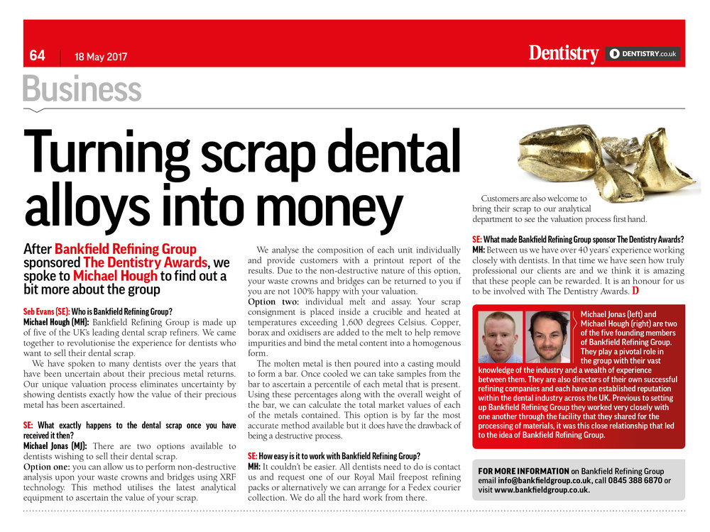 Dentistry Press.jpg
