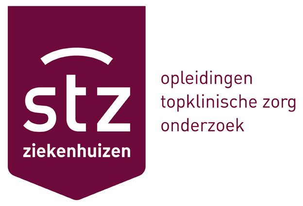 STZ_tekst_web_rgb
