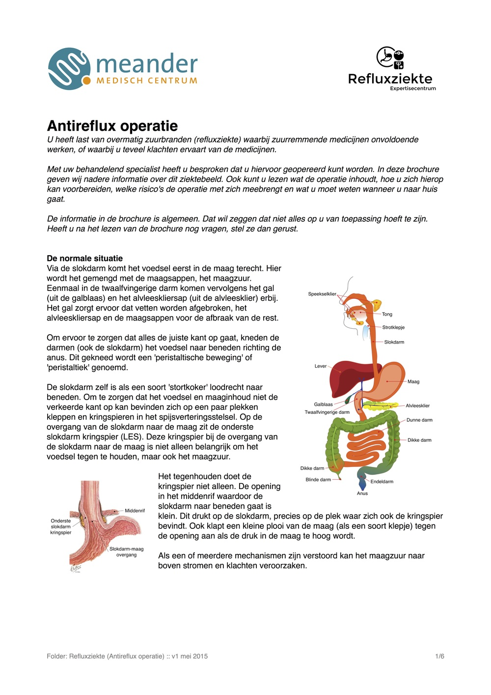 Folder antireflux operatie.jpg