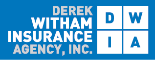 Derek Witham Insurance Agency, Inc. (DWIA) | Malden, Mass