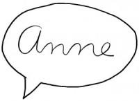 anne_signature