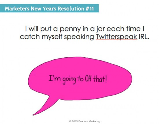 marketers-new-years-resolution-11 (1)