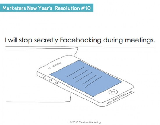 marketers-new-years-resolution-10