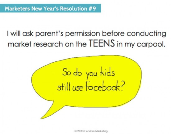 marketers-new-years-resolution-9