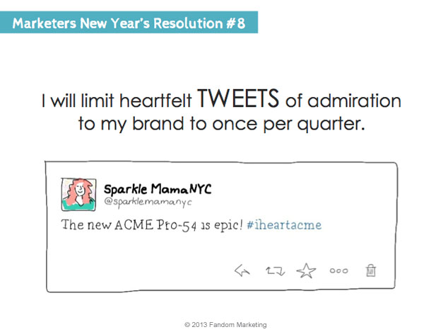 marketers-new-years-resolution-8