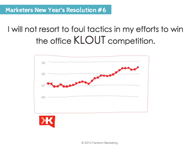 marketers-new-years-resolution-6