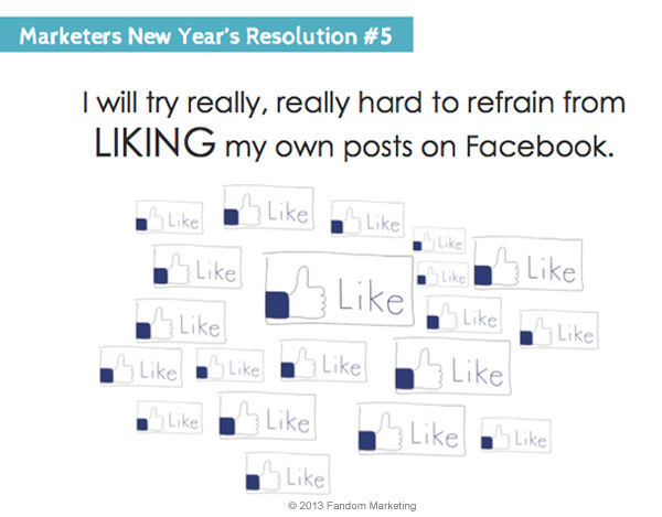 marketers-new-years-resolution-5