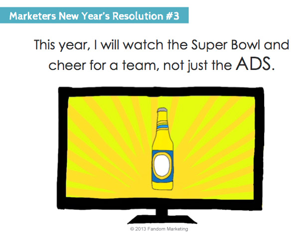 marketers-new-years-resolution-3