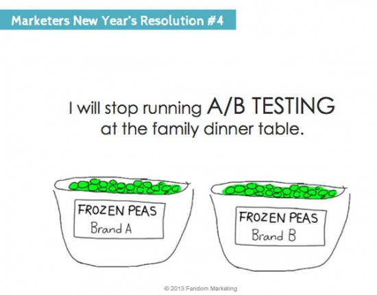 marketers-new-years-resoution-4 (1)