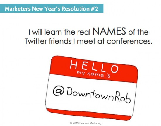 marketers-new-years-resolution-21