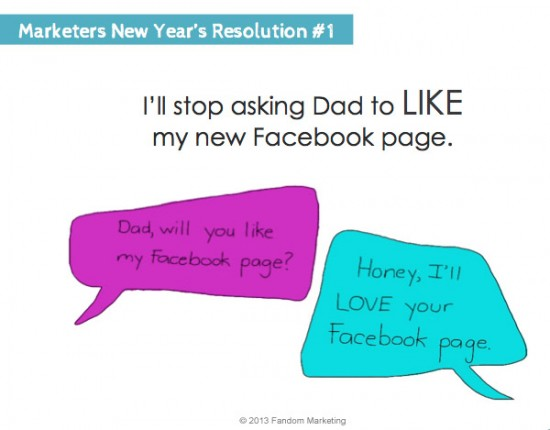 marketers-new-years-resolution-1