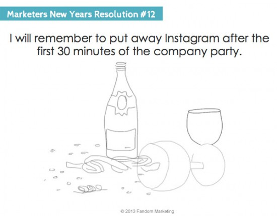 marketers-new-years-resolution-12