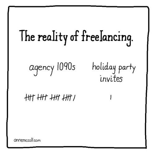 freelance_copywriter_anne_mccoll