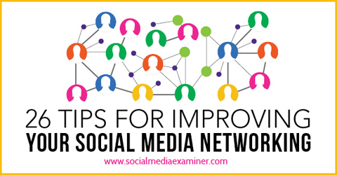 dh-26-tips-social-media-marketing-480