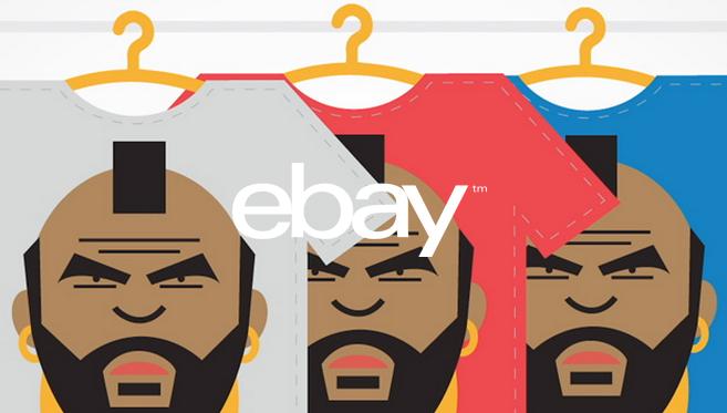 ebay_video_thumb.png