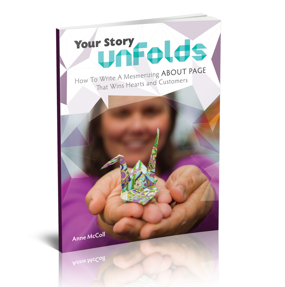 unfold_cover2_lowres.png