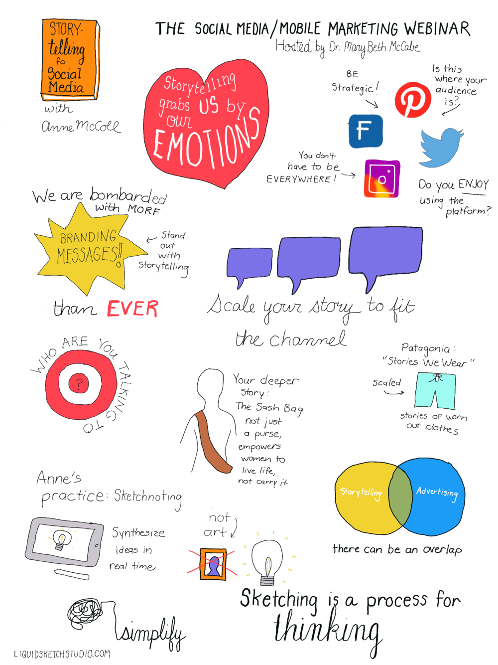 storytelling_for_social_media
