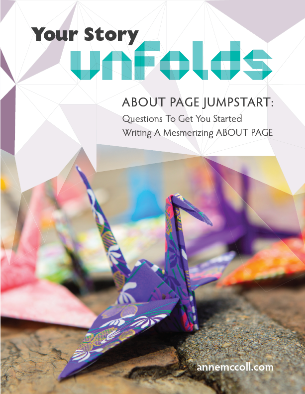 YourStoryUnfolds_Jumpstart_Cover.png