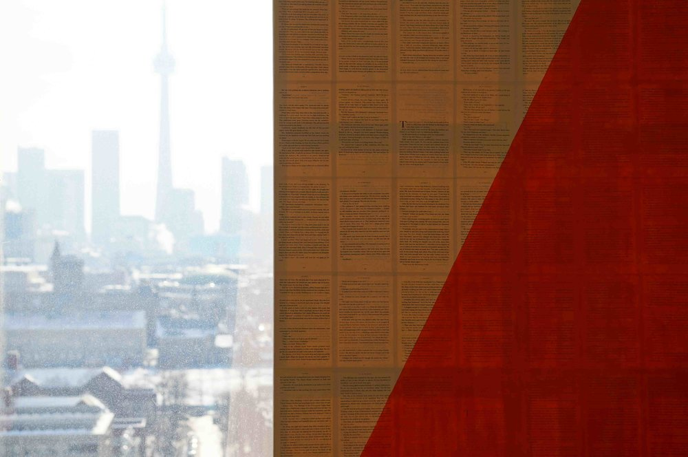 Triangle_and_Toronto_small.jpg