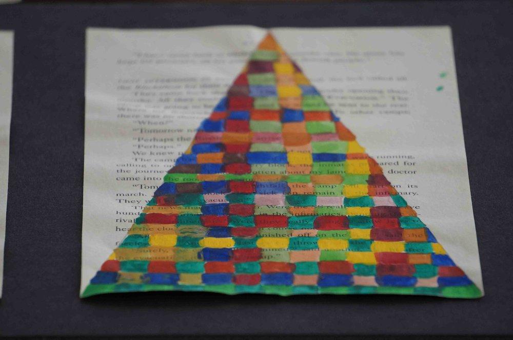 Emily_triangle_pattern_small.jpg