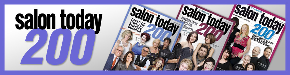 salon-today-200-960x250.jpg
