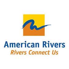 american rivers.jpg