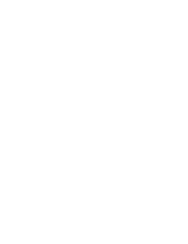 Pinnacle Lutheran School & Day Care